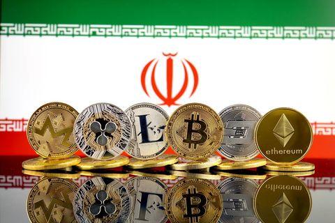 ممنوعیت پرداخت - صرافی های ایران، در مورد رویکرد قهری صرافیهای خارجی در قبال ایرانیان هشدار میدهند
