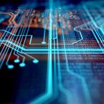 1E942D55 9333 4E40 91C0 6CB5CF7F0A59 150x150 - آنچه که باید درباره ی Integrated Circuit Card بدانید!