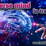ذهن معکوس در معامله