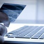 7BA24357 87A5 4792 858F 899570F38F5E 150x150 - توضیحاتی پیرامون Card-Present Fraud