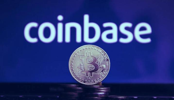 Coinbase - صرافی کوین بیس به دلیل نقض قوانین معاملاتی 6.5 میلیون دلار جریمه شد