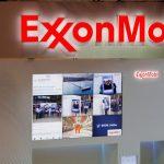 ExxonMobil 150x150 - شرکت ExxonMobil هفت درصد از نیروی کار خود در سنگاپور را کاهش میدهد