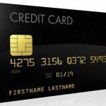 F35B45F0 A163 49DB B1DF DFA1BD2A0D21 150x150 - درباره ی Chip-And-PIN Card