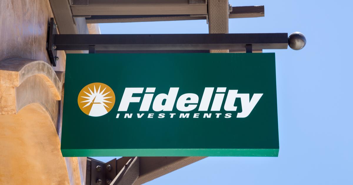 Fidelitys Bitcoin Fund - مدیر فیدلیتی: بخشی از پورتفوی خود را به بیت کوین اختصاص دهید
