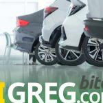 HGreg 150x150 - یکی از فروشندگان اتوموبیل برجستهی کانادا بیت کوین میپذیرد