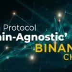 Orion Protocol 150x150 - پروتکل دیفای Orion Protocol به Binance Smart Chain میپیوندد