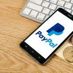 paypal cryptocurrency 150x150 - پی پل، از خرید شرکت امانتداری رمزنگاری Curv خبر داد