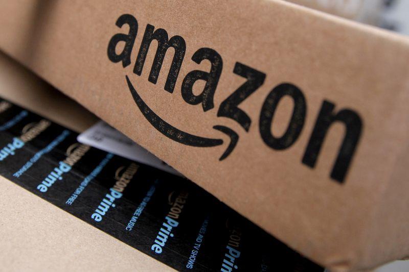 آمازون - آمازون به طور غیرقانونی کارمندان خود را اخراج کرده است