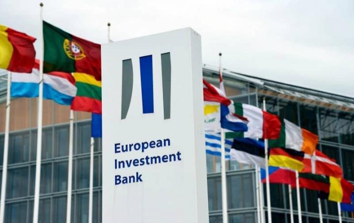 اتریوم 10 - پس از آنکه بانک اتحادیه اروپا اتریوم را برای صدور اوراق قرضه انتخاب کرد، ETH به رکورد جدیدی رسید