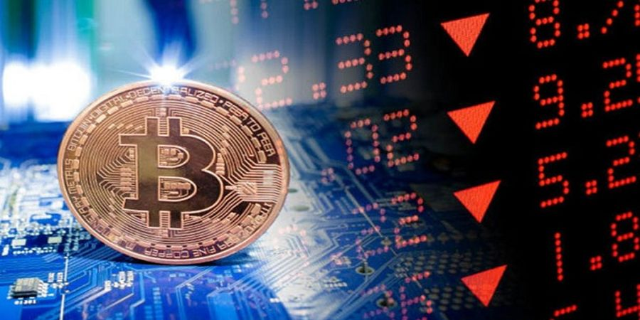 ارز دیجیتال - صرافیهای مجاز و بانک ها از این پس می توانند برای پرداخت هزینه واردات از رمز ارزها استفاده کنند