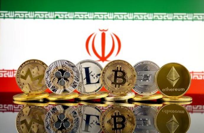 ارز دیجیتال.jpg - تدوین سیاستها و تکالیف توسعه رمزپول بانکمرکزی توسط مرکز ملی فضای مجازی