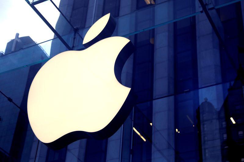 اپل - اتحادیه اروپا کنفرانس خبری برگزار میکند، اپل در کانون توجه است