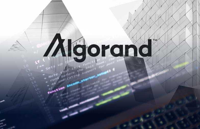 تحلیل تکنیکال الگورند 1 - تحلیل تکنیکال الگورند (ALGO)؛ چهارشنبه ۱ اردیبهشت