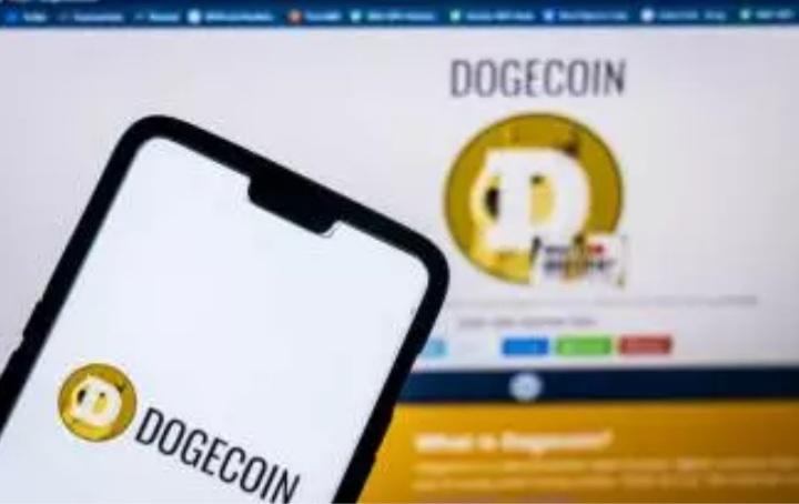 دوج کوین 5 - آموزش ارز دیجیتال