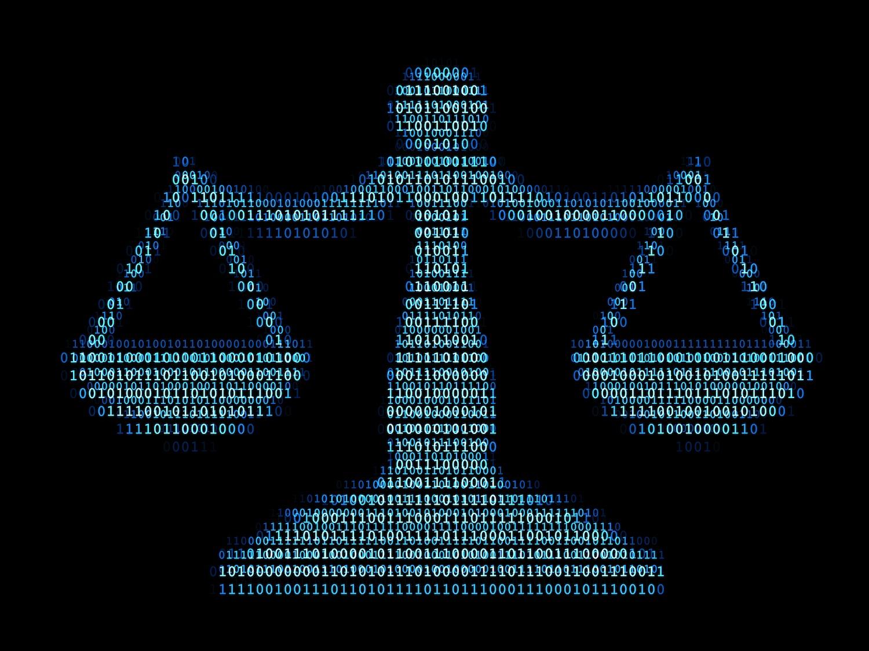 قانون - قانون سازمان های خودمختار متمرکز (DAO) در ایالت وایومینگ ماه جولای اجرایی می شود