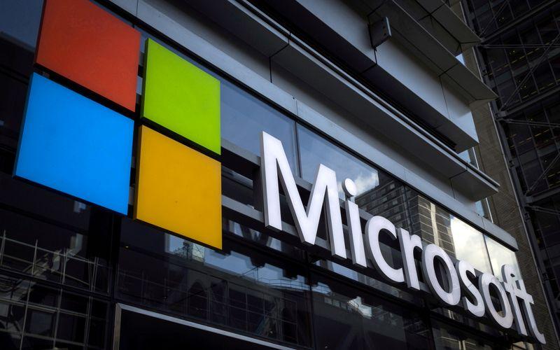مایکروسافت - مایکروسافت میگوید که قطعی خدمات Microsoft 365 رفع شده است