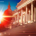 کنگره 150x150 - قانون نوآوری در دارایی های دیجیتال به تصویب مجلس نمایندگان آمریکا رسید
