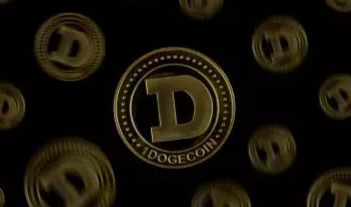 DOGE 2 - تحلیل تکنیکال دوج کوین(DOGE)؛ شنبه ۱ آبان