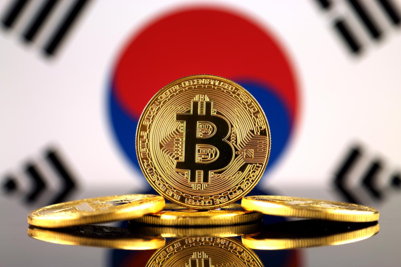 Skorea - حزب دموکرات کره جنوبی خواستار تدابیر دولت برای كنترل بازار رمزارزها شد