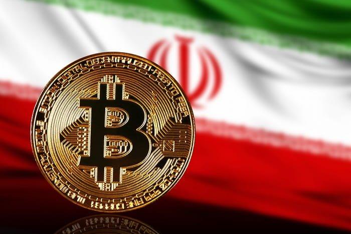 btc 3 - بانک مرکزی به زودی مجوز واردات کالا با ارز دیجیتال را صادر خواهد کرد