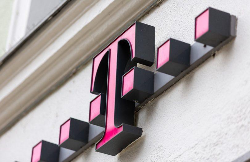 deutsche telekom.2 810x524 2 - دویچه تلکوم به دنیای بلاک چین وارد می شود