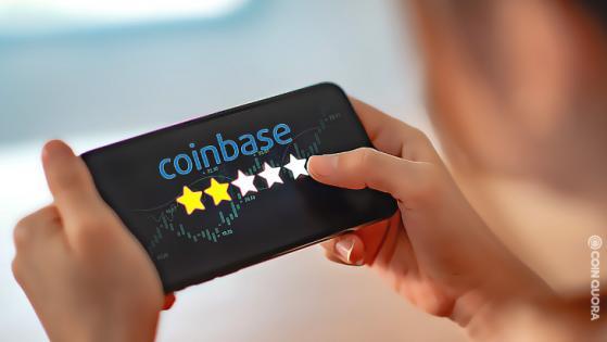 pic544b1755cd39aa70eadaa7d7fe3f6181 - نظرسنجی Crypto Analyst از تمایل 20 درصدی عموم برای خرید سهام کوین (COIN) خبر داد
