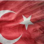 screenshot u.today 2021.04.22 16 08 07 150x150 - توقف معاملات صرافی ترکیه ای و احتمال سرقت صدها میلیون دلار