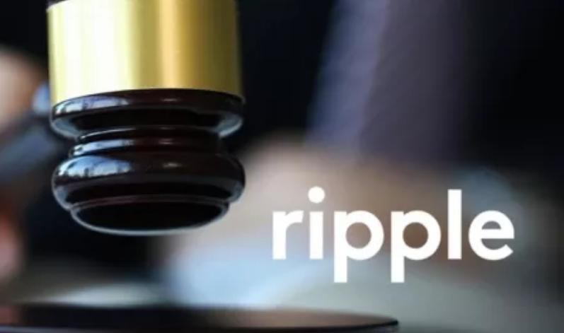 xrp - ریپل اسناد محرمانه خود را به صورت اصلاح شده به دادگاه ارسال می کند