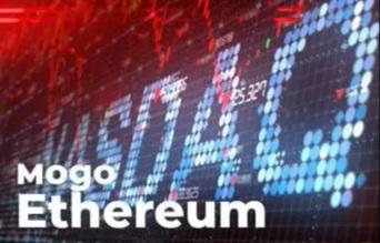 اتریوم 2 - شرکت موگو اتریوم خریداری کرده است