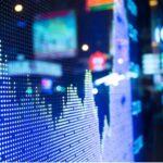 بازار اسیا 150x150 - افزایش 35 درصدی معاملات آتی S&P 500 در بازار آسیا
