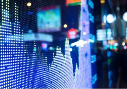 بازار اسیا 420x294 - آموزش ارز دیجیتال