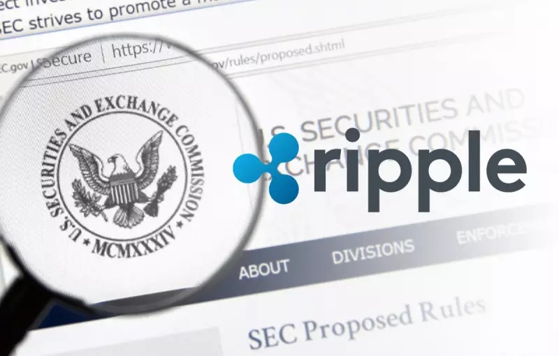 ریپل 1 - دادگاه برنامهی کنفرانس تلفنی جدیدی بین ریپل و SEC ترتیب میدهد