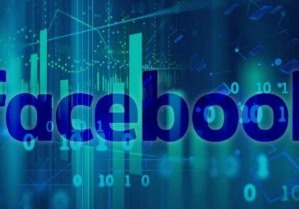 سهام فیسبوک 420x294 - آموزش ارز دیجیتال