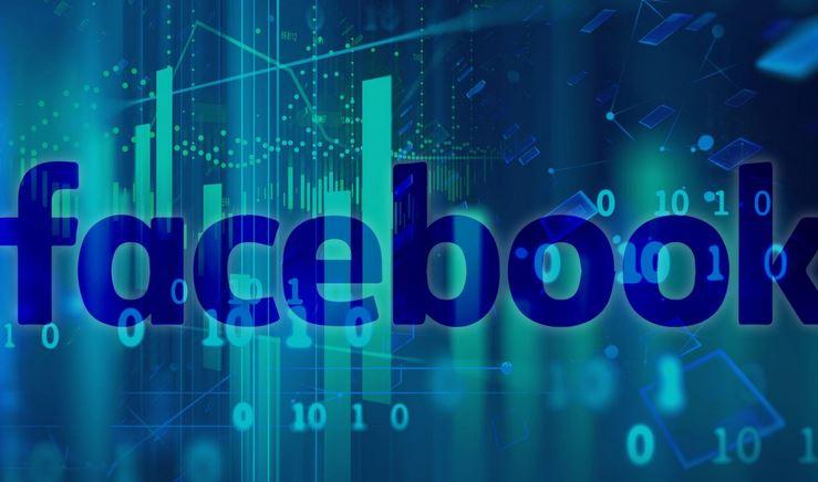 سهام فیسبوک - تحلیل سهام کمپانی فیسبوک (FB)؛ یکشنبه ۱۹ اردیبهشت