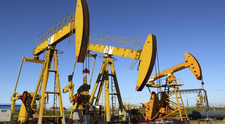 نفت برنت دلار - تحلیل اخبار و قیمت نفت وست تگزاس اینترمدیت (WTI)؛ چهارشنبه ۲۲ اردیبهشت