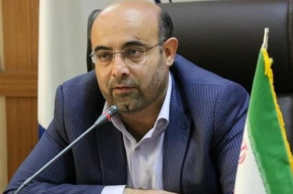 کمیسیون اقتصادی مجلس - کمیسیون اقتصادی مجلس در حال پیگیری طرحی جامع برای رمزارزها
