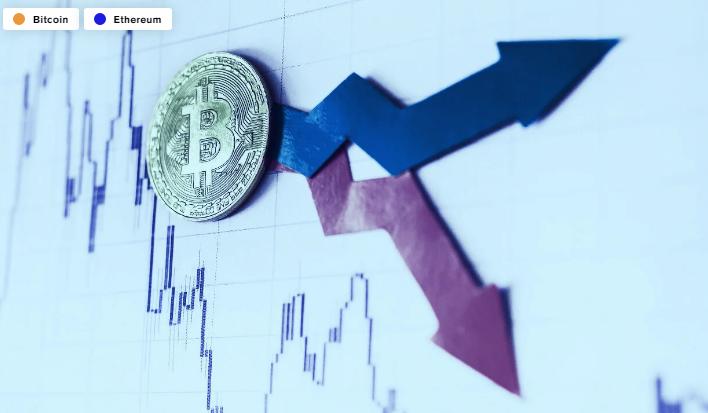 Bitcoin 1 - آموزش ارز دیجیتال
