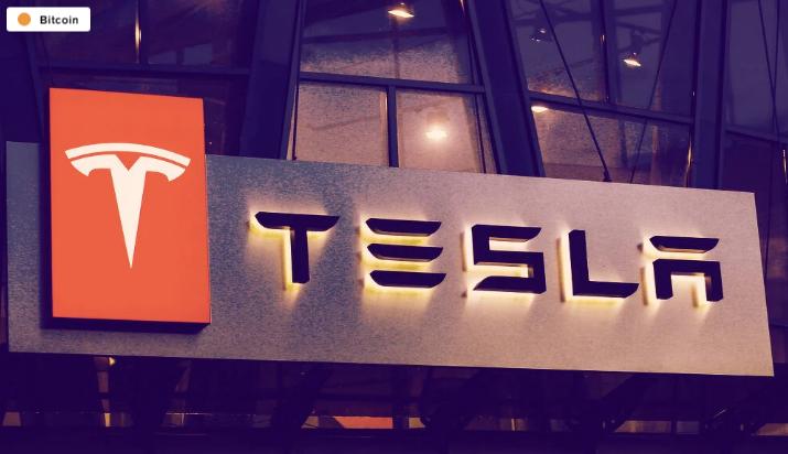 Elon Musk - ایلان ماسک: تسلا به دلیل تأثیرات زیست محیطی ، پذیرش بیت کوین را متوقف کرد