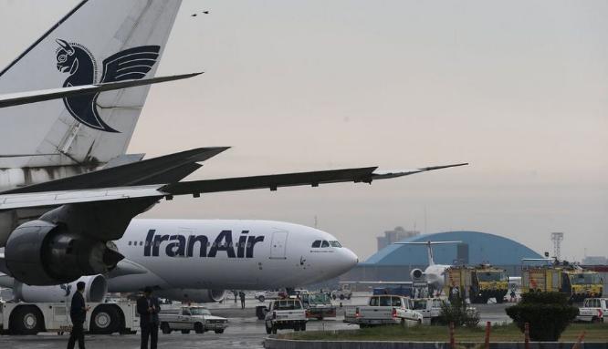 homa - بزرگترین ایرلاین کشور نسل فناورانه بلیتهای هواپیما بر بستر توکن را صادر کند