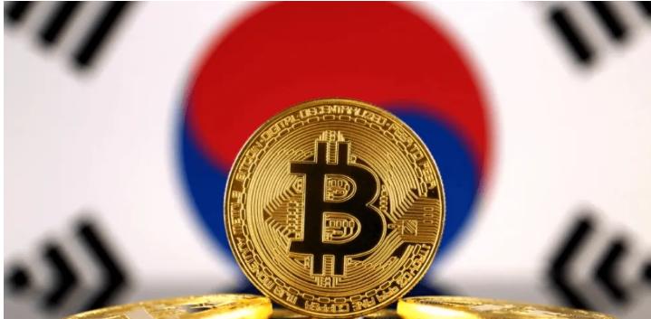 screenshot atozmarkets.com 2021.05.03 19 31 48 - نظرسنجی: کره ای ها با طرح مالیات ارز رمزنگاری شده موافقت کردند
