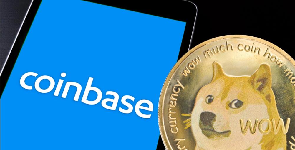 screenshot news.bitcoin.com 2021.05.15 13 37 31 - صرافی کوین بیس قصد دارد به زودی دوج کوین را لیست کند