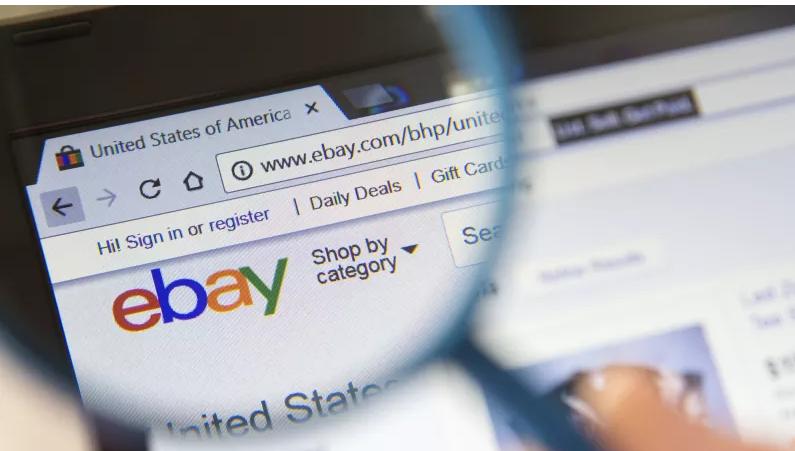 screenshot u.today 2021.05.03 20 26 19 - غول تجارت الکترونیکی گزینه پرداخت با ارزهای دیجیتال را بررسی می کند