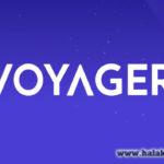 voyager-token
