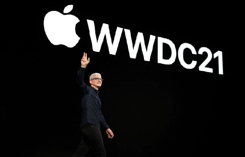 اپل - اپل با افزودن آی دی های مجازی به حفظ حریم خصوصی کاربران خود کمک می کند