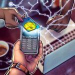 بکت 150x150 - پلتفرم معاملاتی بکت از صدور کارت اعتباری ارزهای رمزنگاری شده خود خبر داد