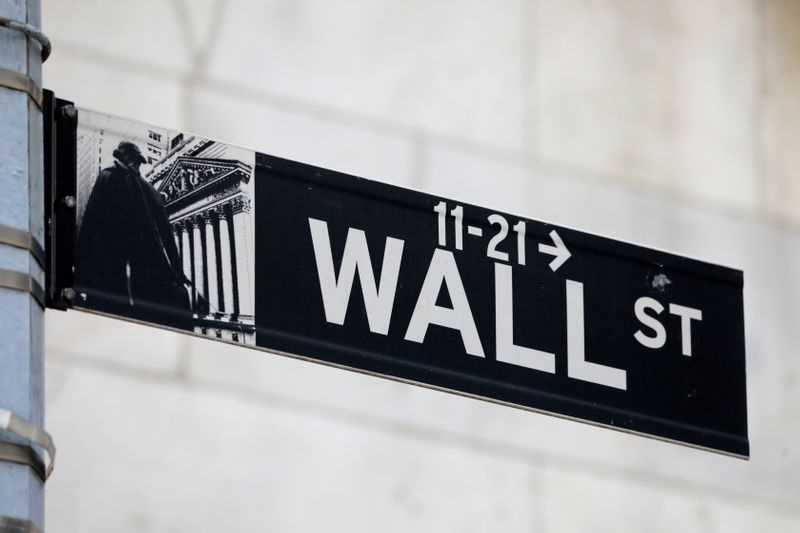 وال استریت - رکورد تازه نزدک و S&P 500 با بسته شدن جلسه معاملاتی روز سه شنبه به ثبت رسید
