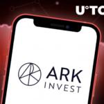 ARK 150x150 - شرکت سرمایه گذاری آرک اینوست در کف قیمت ، دارایی بیت کوین خود را افزایش داد