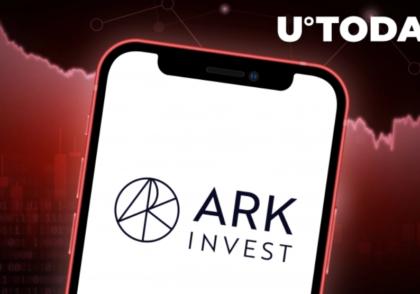 ARK 420x294 - آموزش ارز دیجیتال