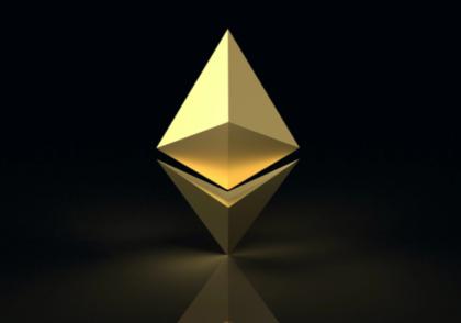 Ethereum 1 420x294 - آموزش ارز دیجیتال