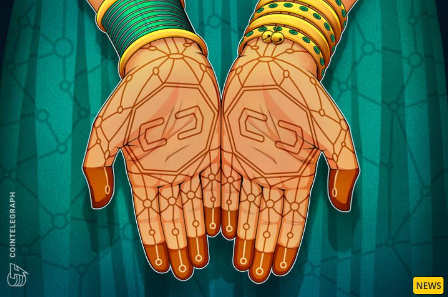 Indian crypto - رشد19،900درصدی سرمایه گذاری در رمز ارزها علی رغم عدم قطعیتهای قانونی در هند